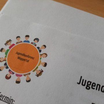 Jugendkonferenz