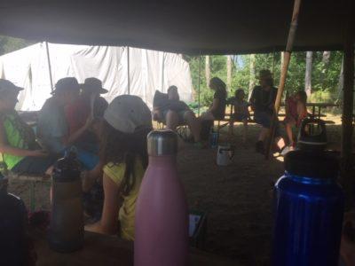 14.-26.07.2019 – Sommerlager der DPSG Stamm Gallier